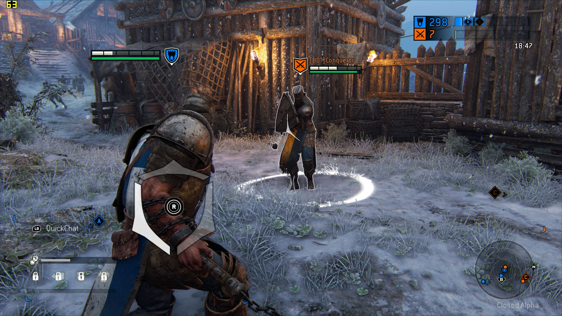 ForHonor-GTX-960-OC-1080p-pcgh
