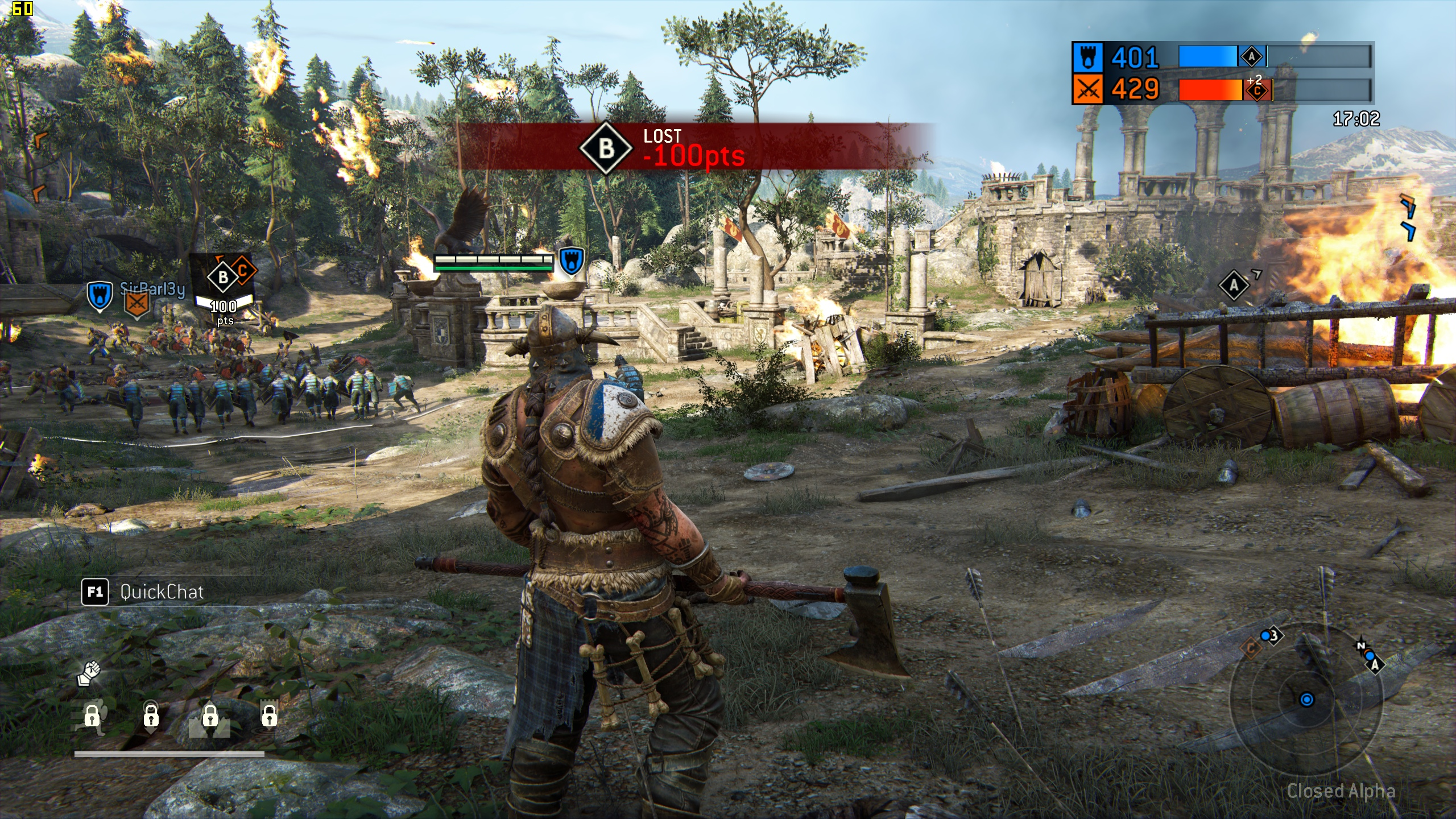 ForHonor-RX-480-OC-1440p-pcgh