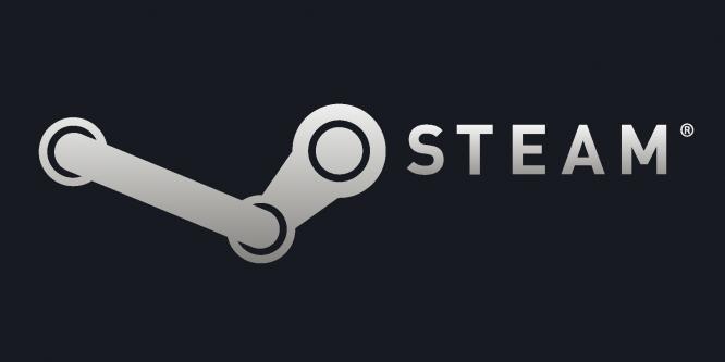 Steam: Valve bannt zehntausende Accounts innerhalb von zwei Tagen (1)