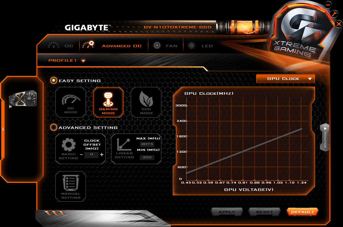 Gigabyte-Xtreme-Engine-Advanced-OC-pcgh