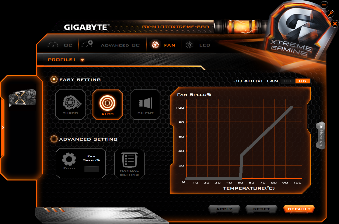 Gigabyte-Xtreme-Engine-Fan-pcgh