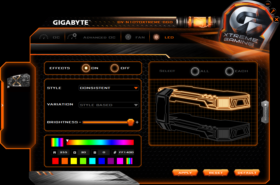 Gigabyte-Xtreme-Engine-LED-pcgh