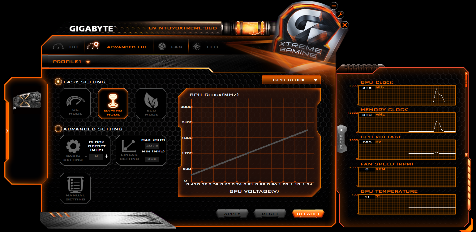 Gigabyte-Xtreme-Engine-Monitoring-pcgh