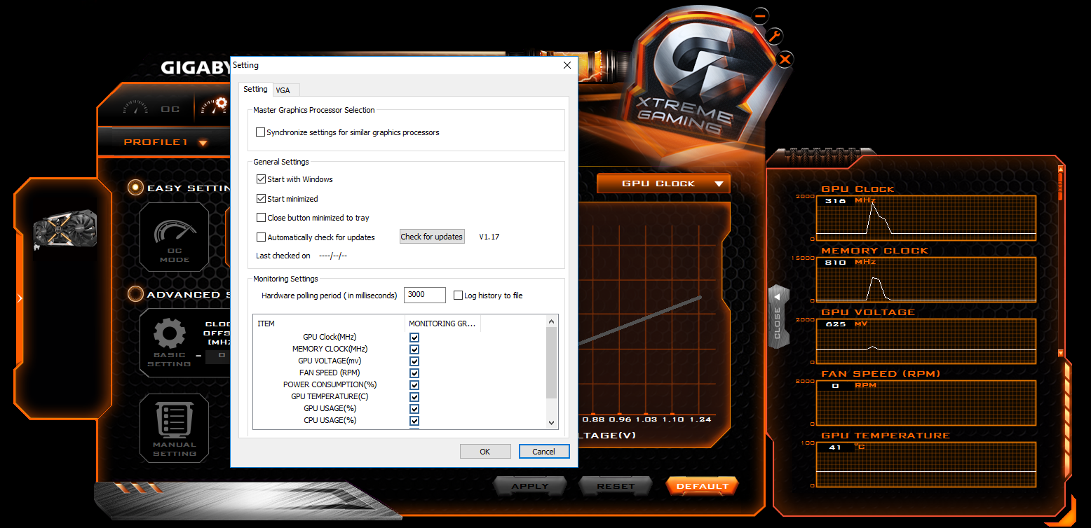 Gigabyte-Xtreme-Engine-Settings-pcgh