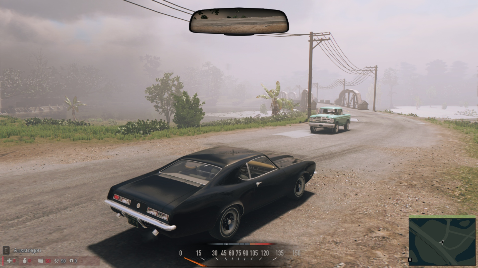 Mafia-3-Lighting 01-pcgh