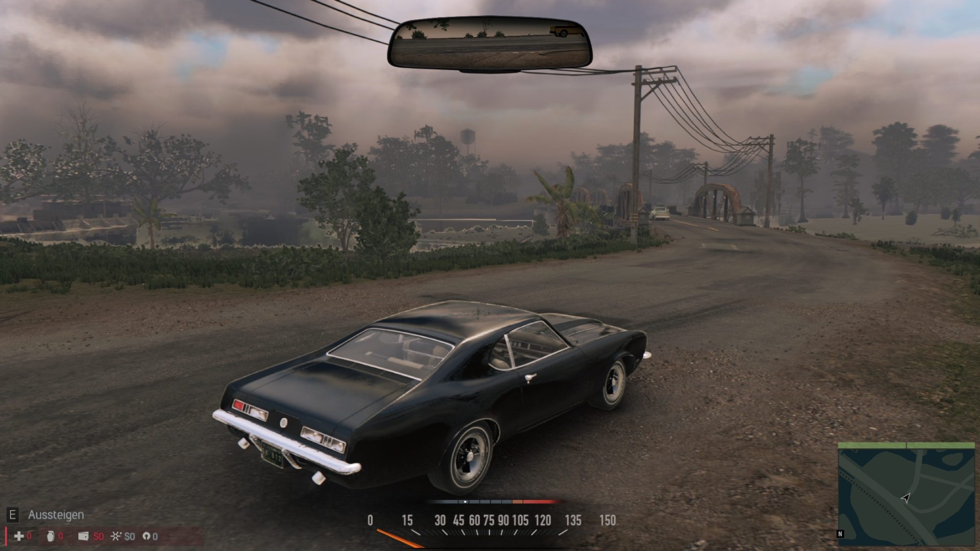 Mafia-3-Lighting 02-pcgh