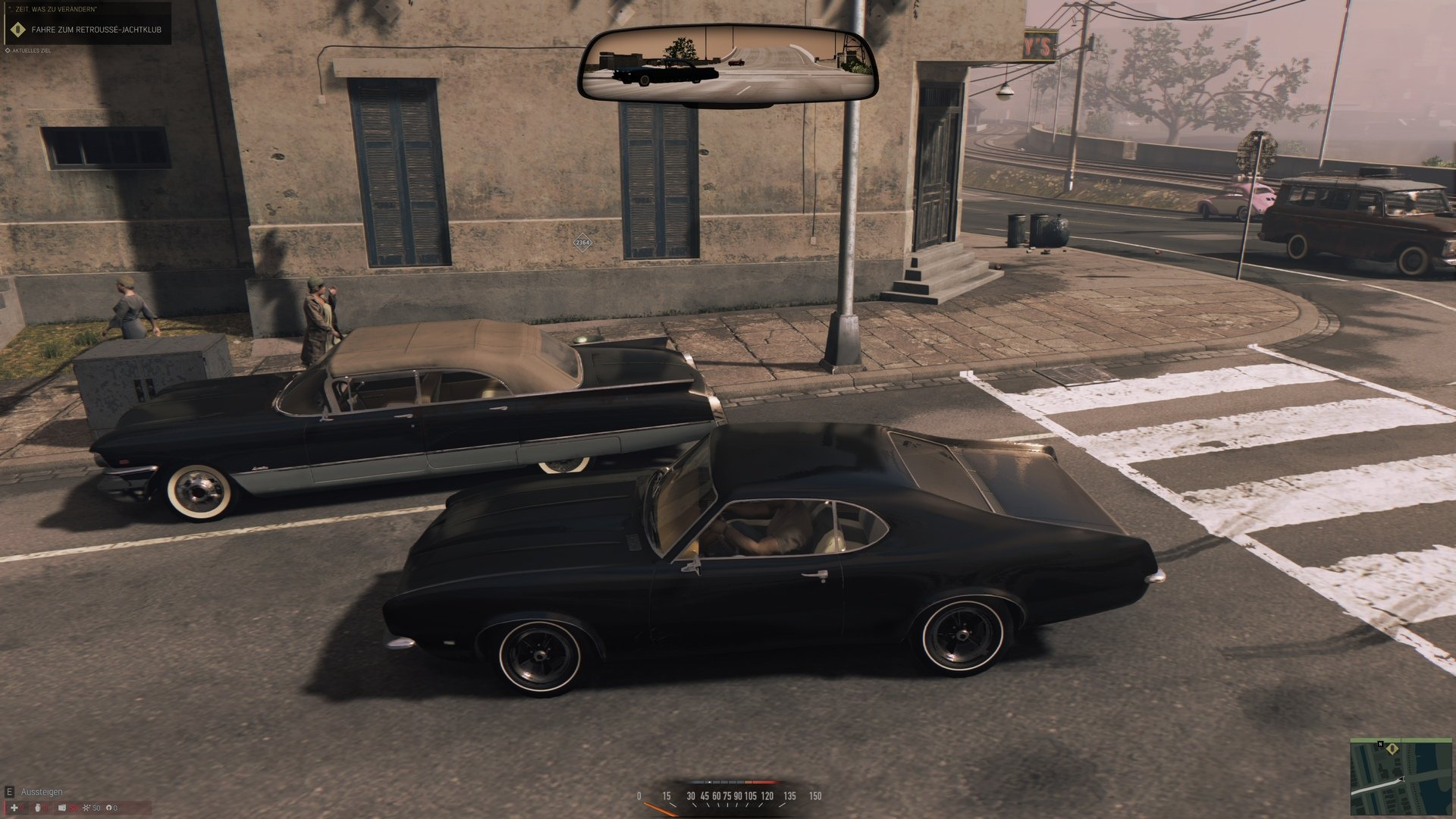 Mafia-3-Lighting 03-pcgh