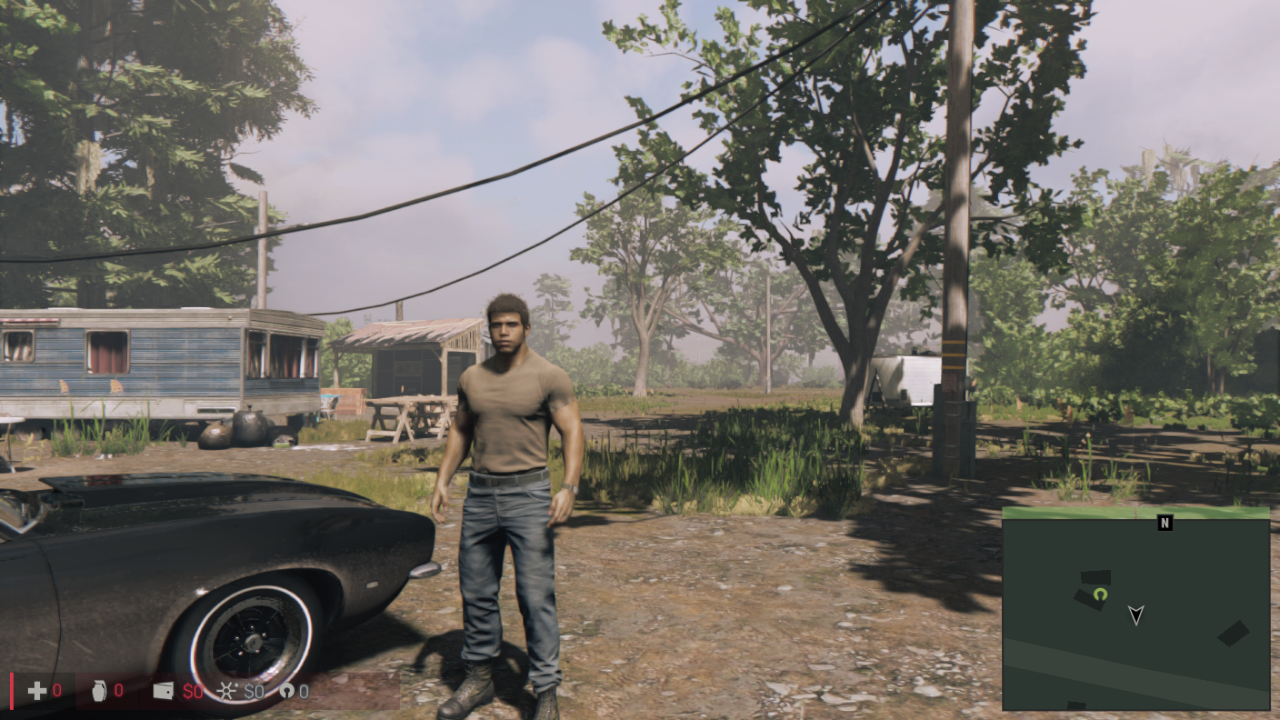 Mafia-3-Temp-AA-High-pcgh