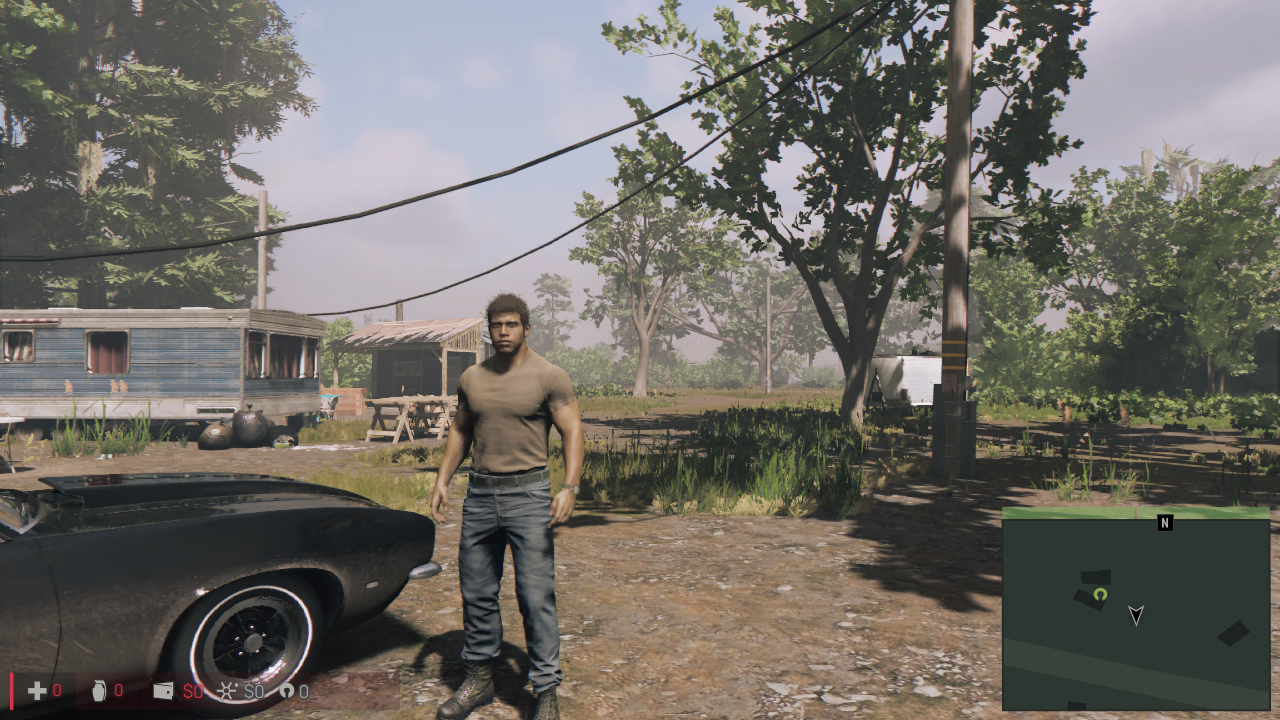 Mafia-3-Temp-AA-Low-pcgh