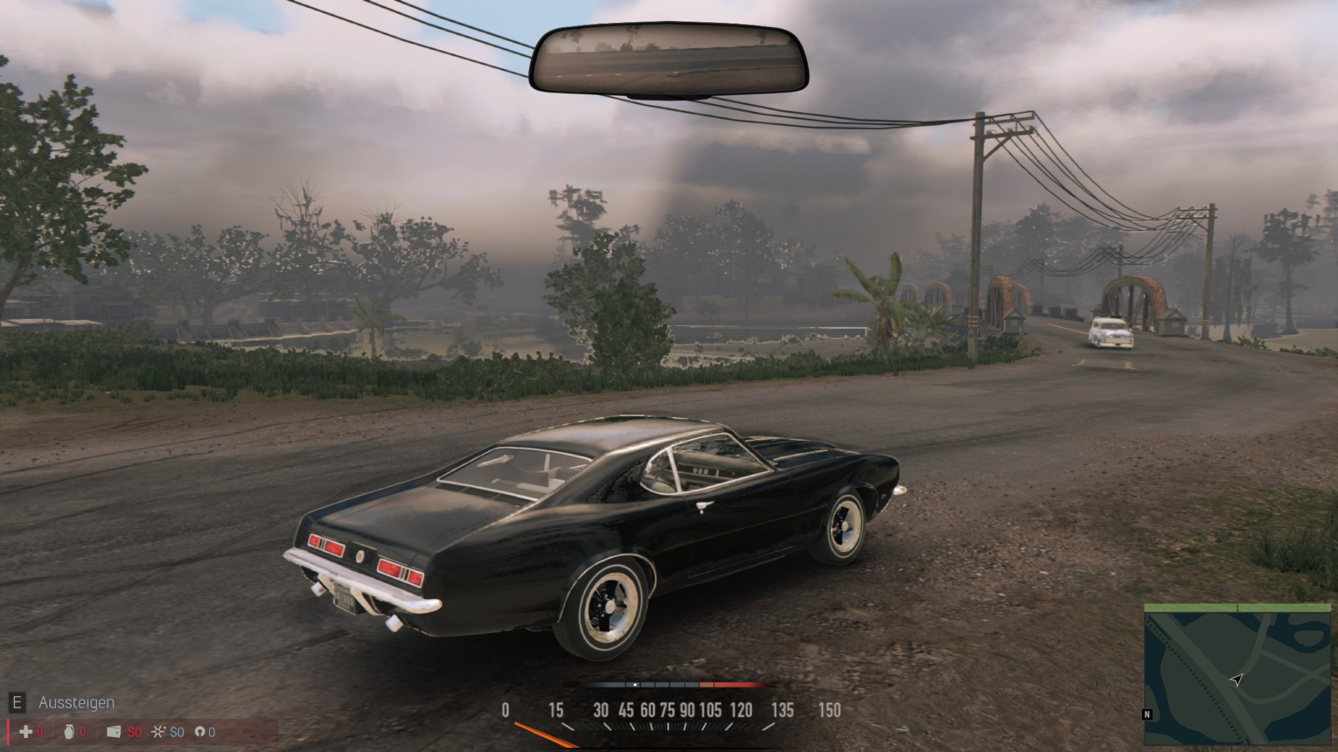 Mafia-3-Temp-Artifacts-1080p-pcgh
