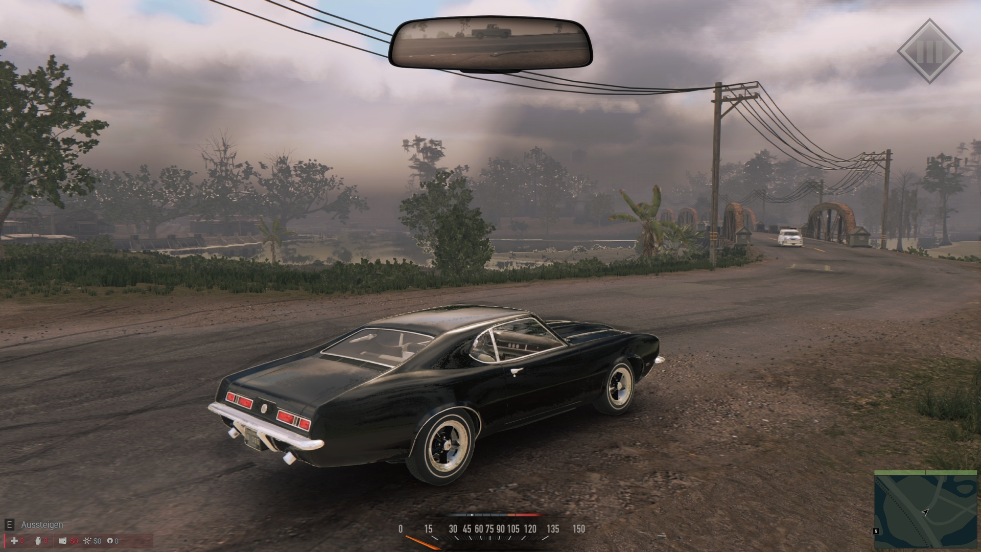 Mafia-3-Temp-Artifacts-1440p-pcgh