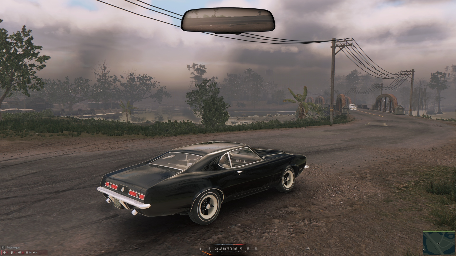 Mafia-3-Temp-Artifacts-2160p-pcgh