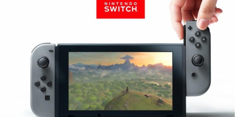 Nintendo Switch Nintendo-Switch-Foto-1-pcgh_b2article_artwork