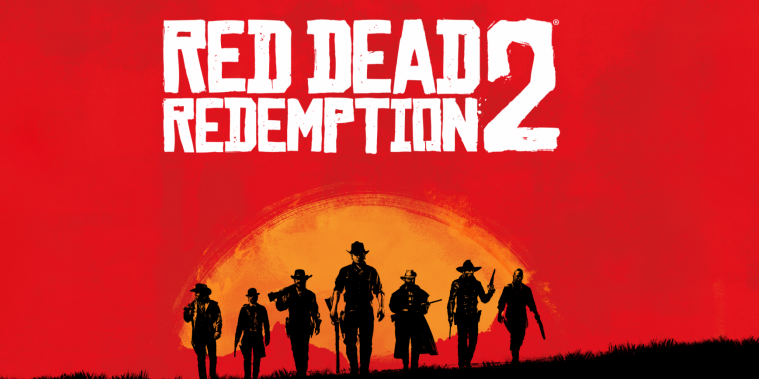 Red Dead Redemption 2: PC-Version laut Analyst für 2018 zu erwarten