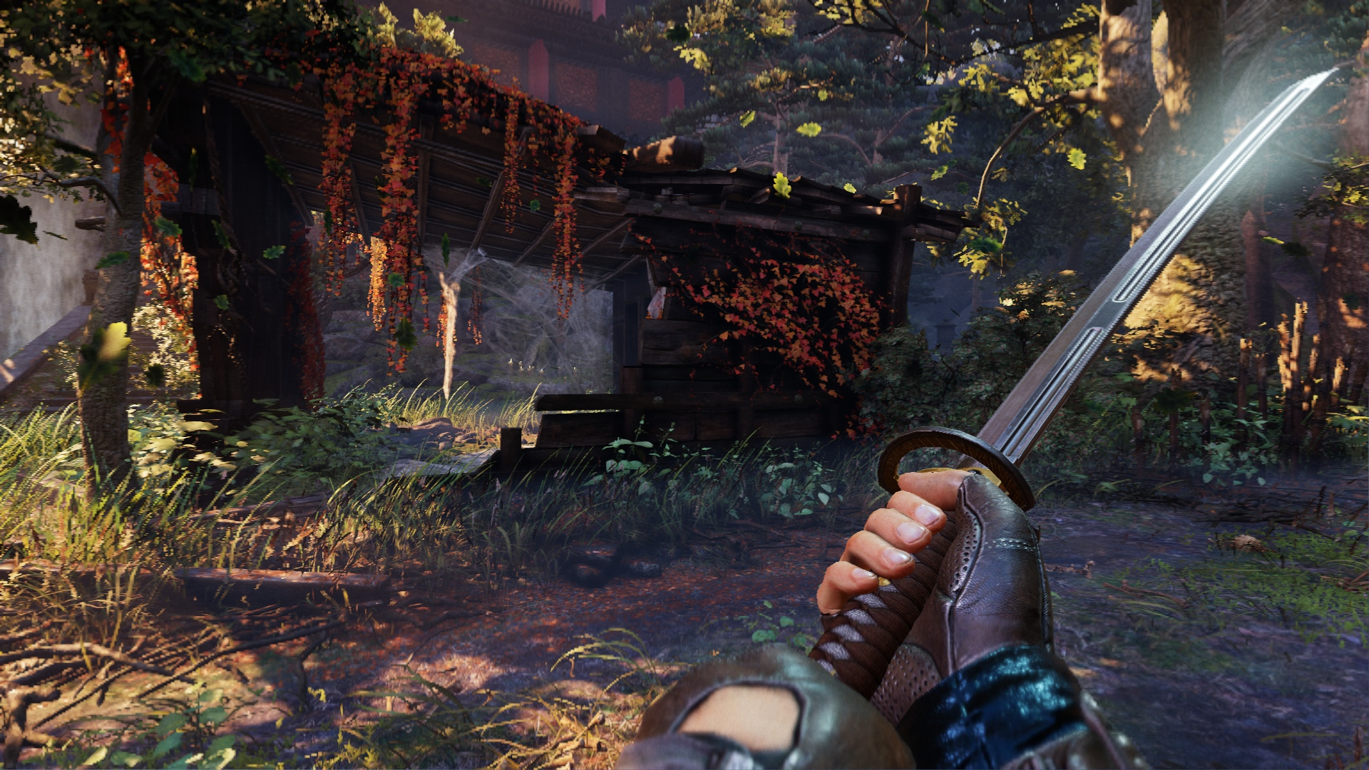 ShadowWarrior2-Peripheral-Res-40-Conservative-pcgh