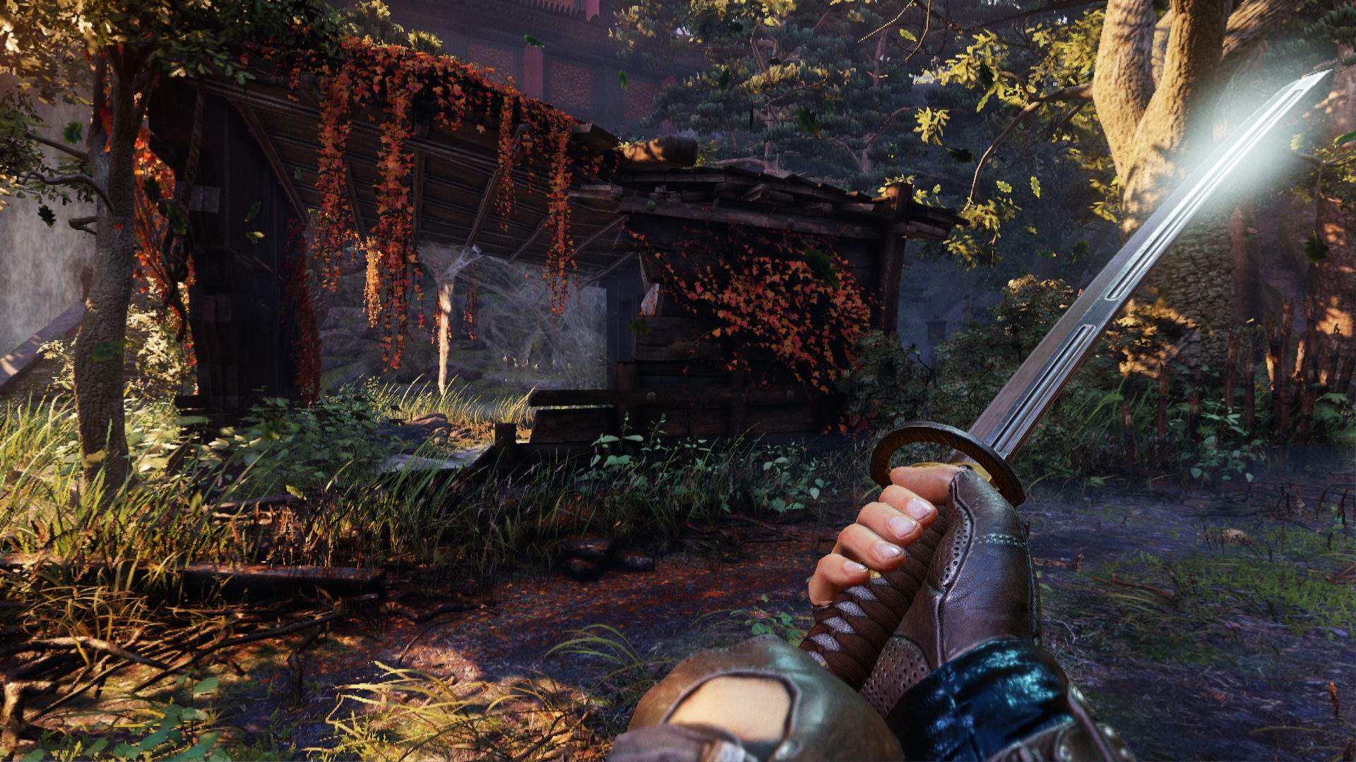 ShadowWarrior2-Peripheral-Res-60-Conservative-pcgh
