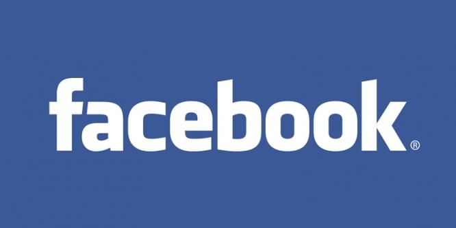 Bitcoin Ethereum Co Facebook Verbietet Werbung