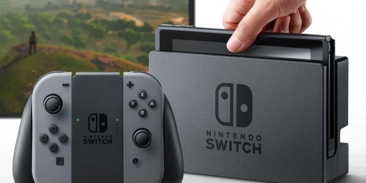 Snes spiele switch
