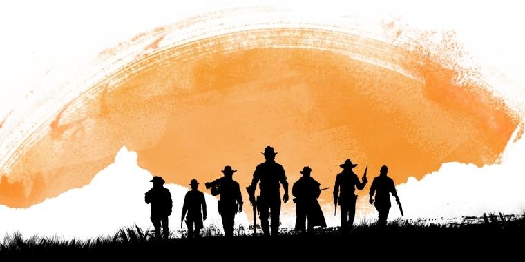 Red Dead Redemption: Neuer Hinweis auf Remaster gesichtet