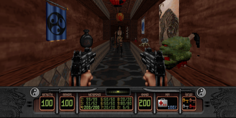 Shadow Warrior Classic vom Index gestrichen (13)