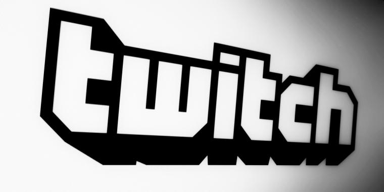 Twitch Prime: Diese Gratis-Spiele gibt es im Juli 2019