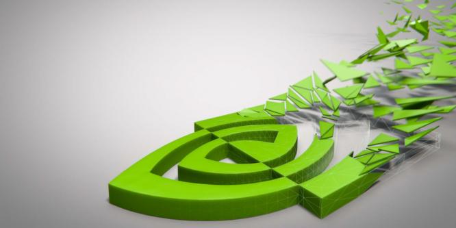 Nvidia Geforce: Firmware-Updater für Displayport bei Maxwell und Pascal