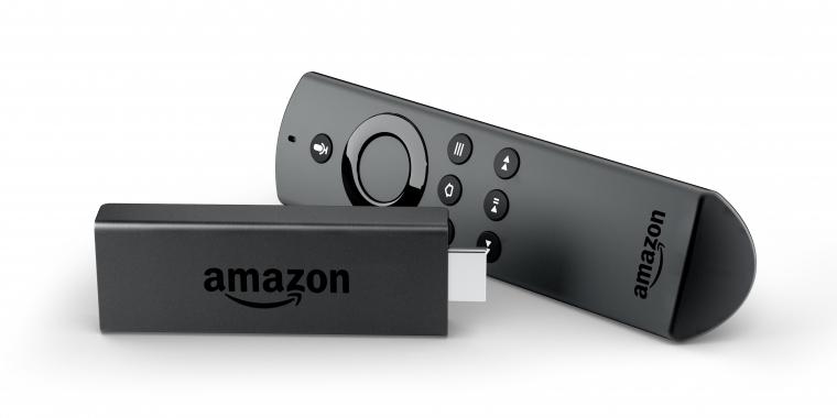 c53ab036a78e45 MagentaTV der Deutschen Telekom auf Amazon Fire TV verfügbar