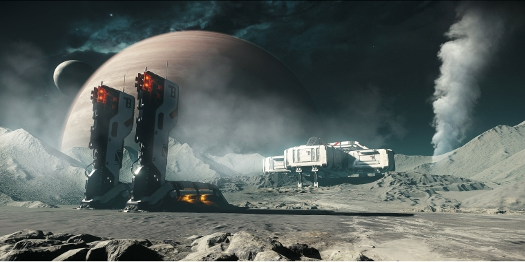 [Afbeelding: Star-Citizen-Update-3.0_4-pc-games_b2art...rtwork.jpg]