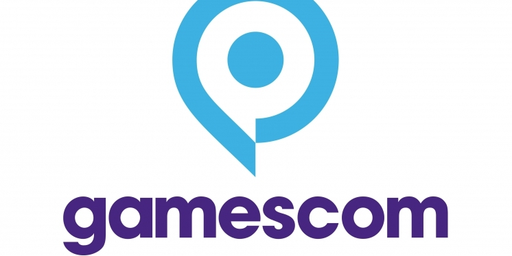 GAMESCOM TICKET VERLOSUNG