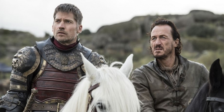Game Of Thrones Staffel 8 Selbstlöschende Skripte Als