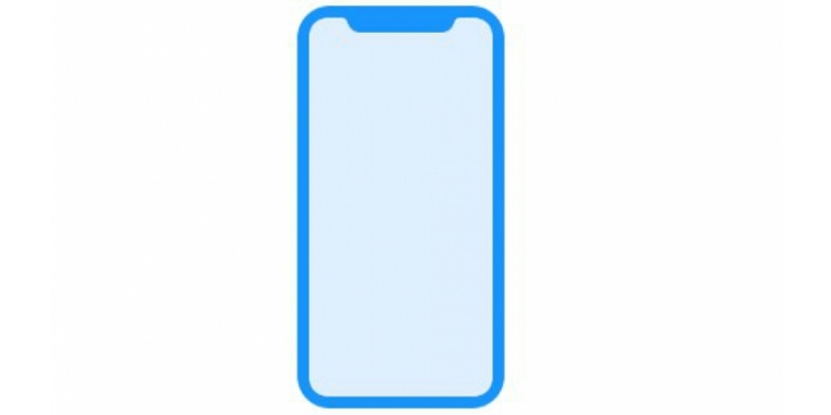 neues iphone 2017