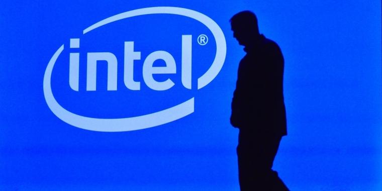 Sicherheitslücke in der Intel ME: Tool zum Prüfen der