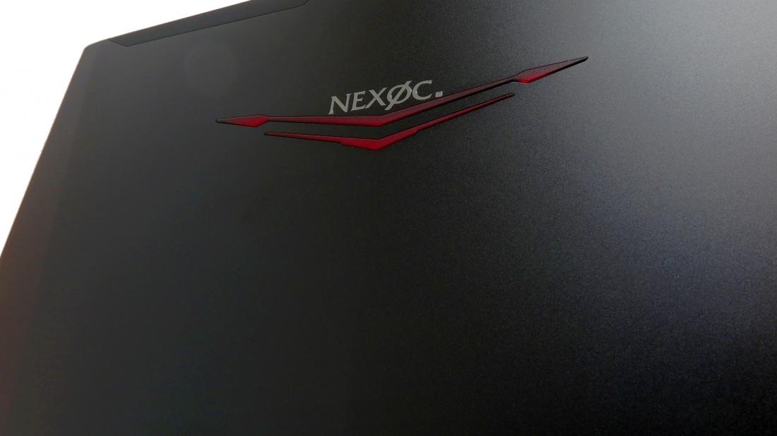 leistungsfähige laptops test