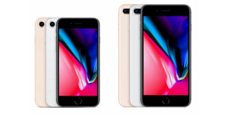 Apple IPhone X Trotz Hohem Preis Beliebter Als 8 Und Plus