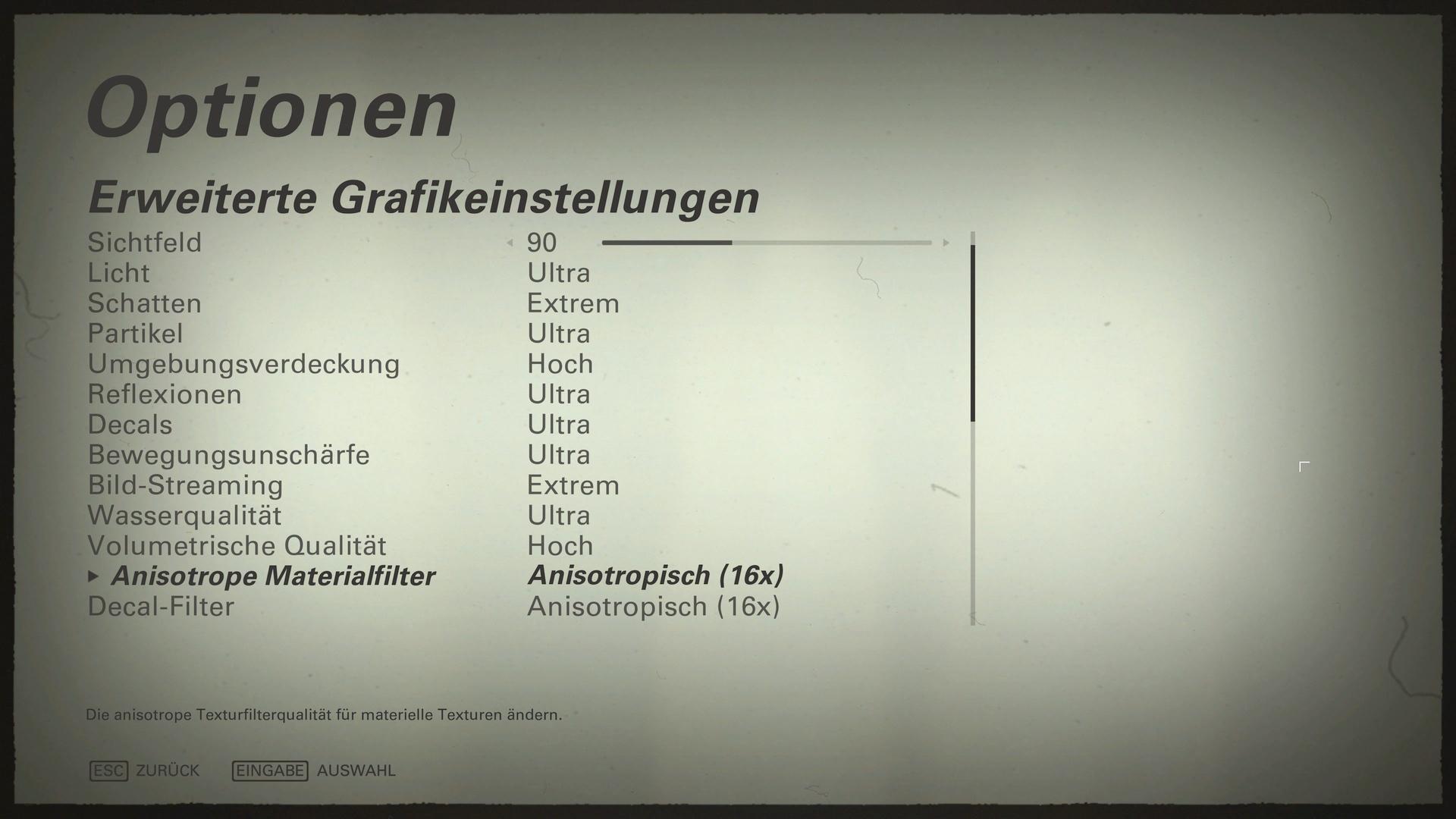 Wolfenstein 2 im ersten Technik-Test: Shooterfest mit Vega