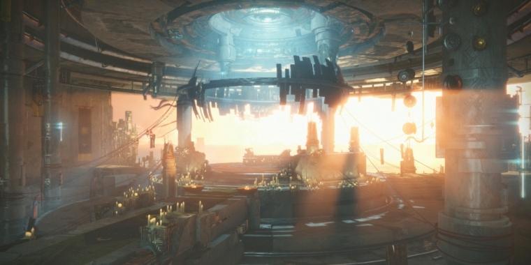 Destiny 2 Community Reagiert Verhalten Auf Die Kommenden änderungen