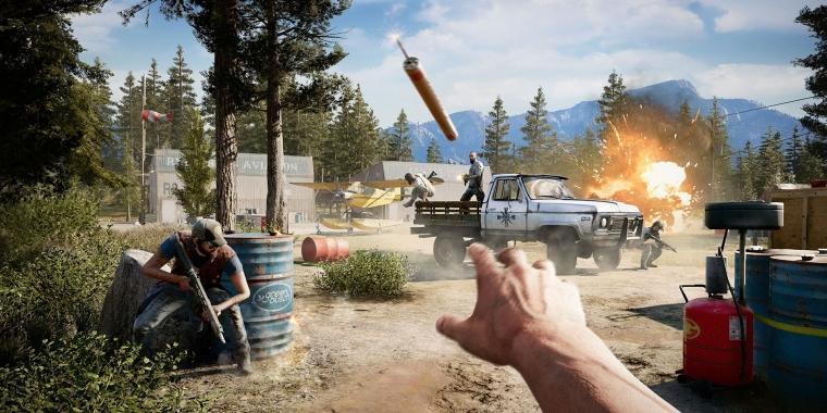 Far-Cry-5-dynamit-pcgh_b2article_artwork.jpg