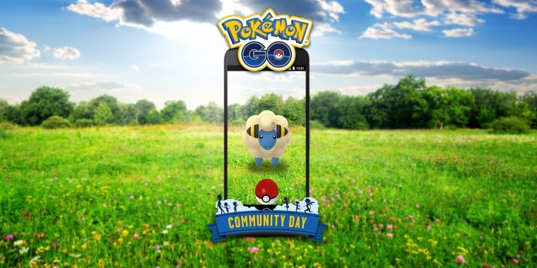 pokemon spiel events