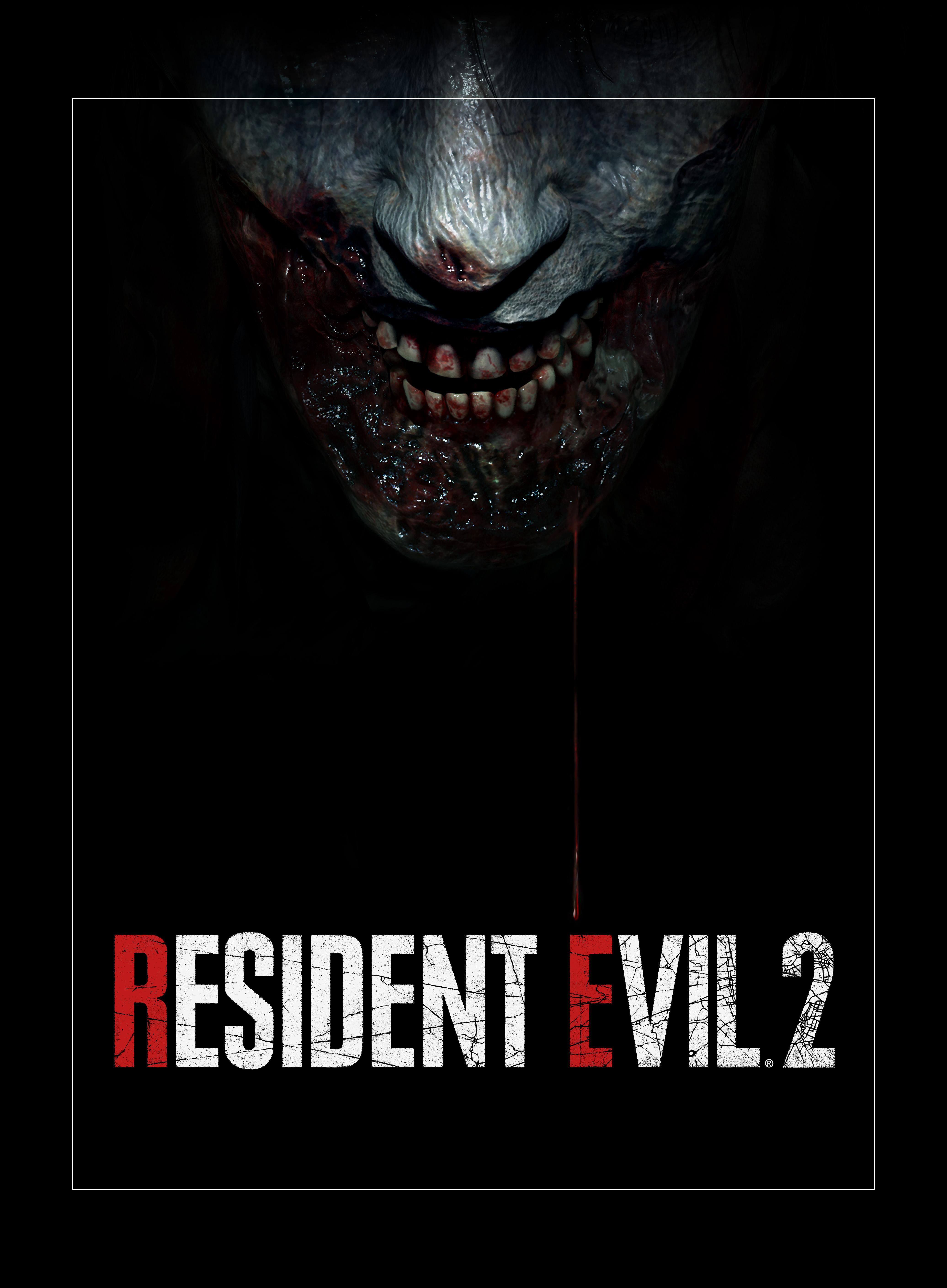Resident Evil 2 Remake Mit 3 Millionen Verkauften Einheiten In Drei