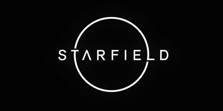 [Bild: Starfield-Trailer-Grab-pc-games_b2article_artwork.png]