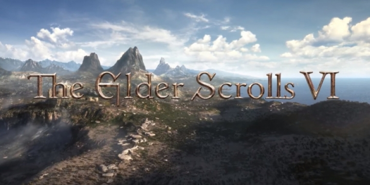 [Bild: The-Elder-Scrolls-VI-pcgh_b2article_artwork.jpg]