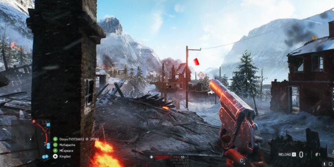 Battlefield-5-Closed-Alpha-PC-6--pc-games_b2article_artwork.png