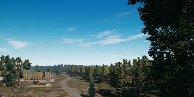 Pubg Pc S Game Changing Patch 12 Hits Live Servers: PUBG: Update 19 Ist Live