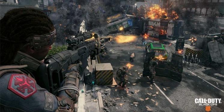 CoD BO BlackoutBeta Preload PCSystemanforderungen Und - Minecraft beta spielen ohne download