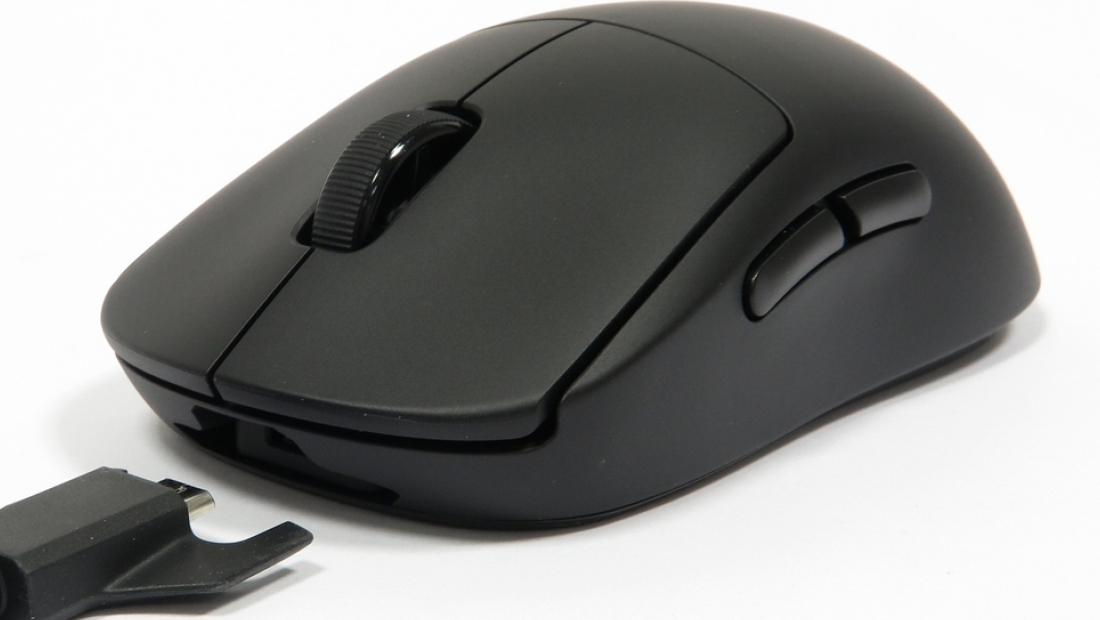 logitech g pro wireless download