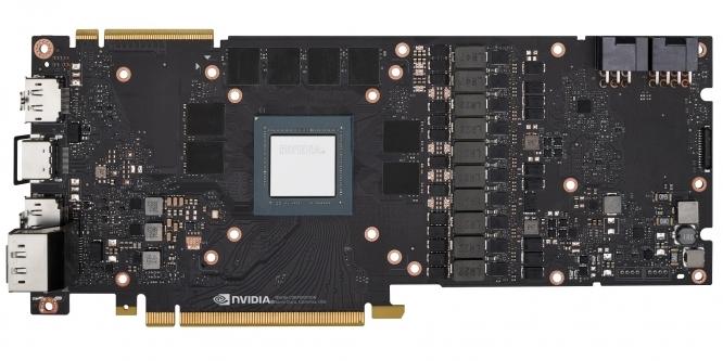 Evga RTX 2080 Ti: GPU-Takt kann einfrieren, Änderung führt