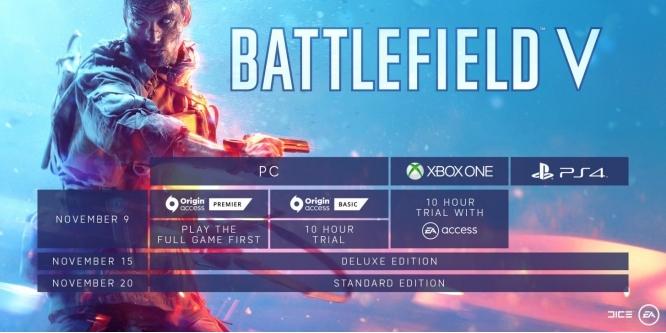 Battlefield-5-Lauch-Guide-pc-games_b2article_artwork.jpg