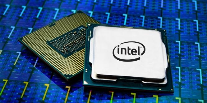 Intel Lieferprobleme