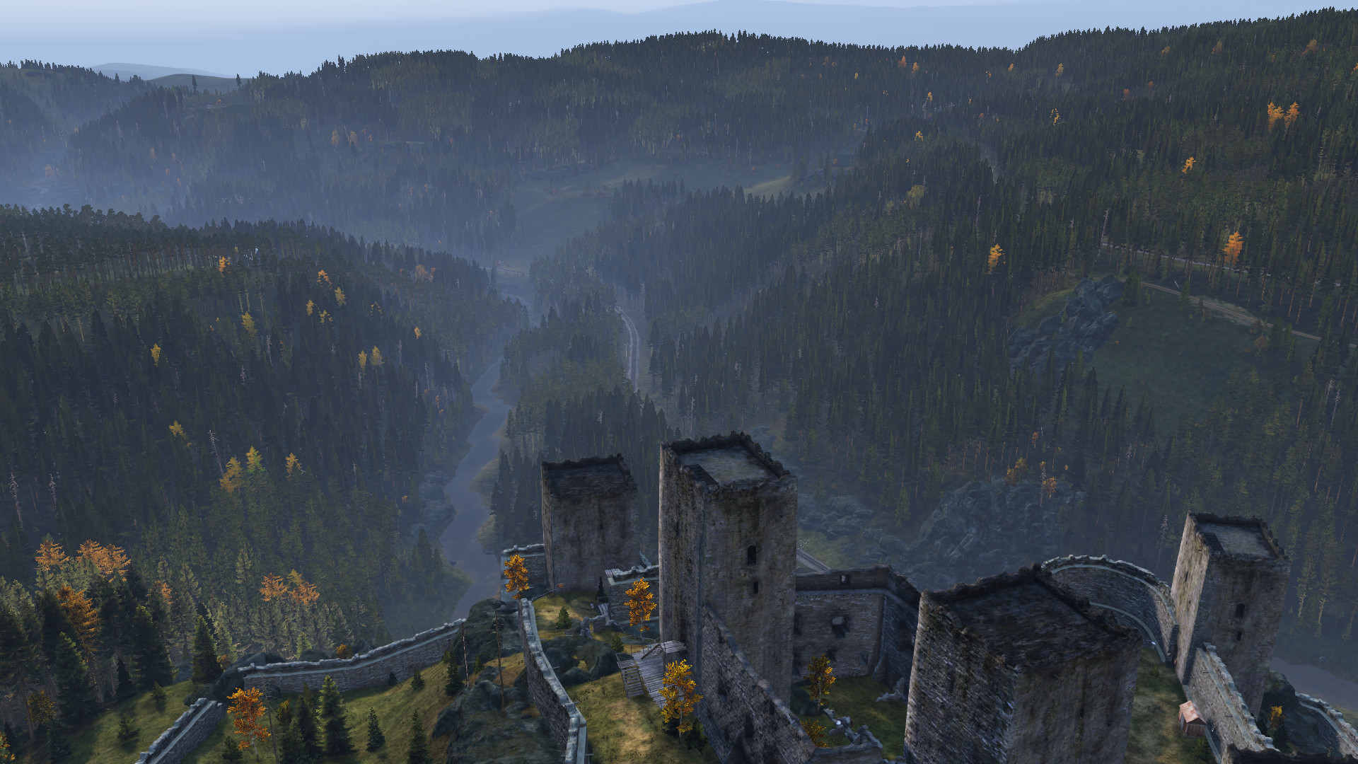 DayZ Standalone: Map, Wiki, Server, Update on