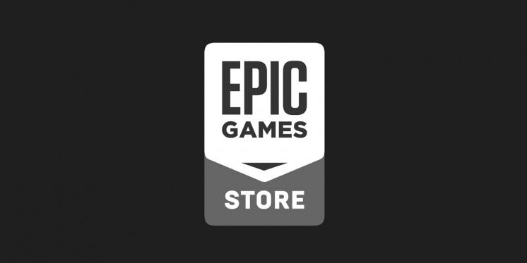Bildergebnis für epicstore